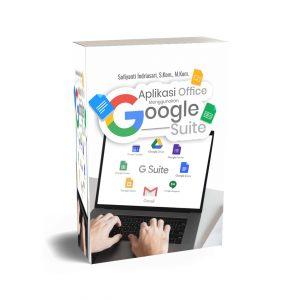 Aplikasi Office Menggunakan Google Suite